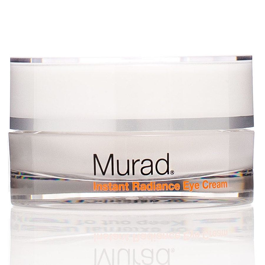 Murad Essential C Instant Radiance Eye Cream 15ml