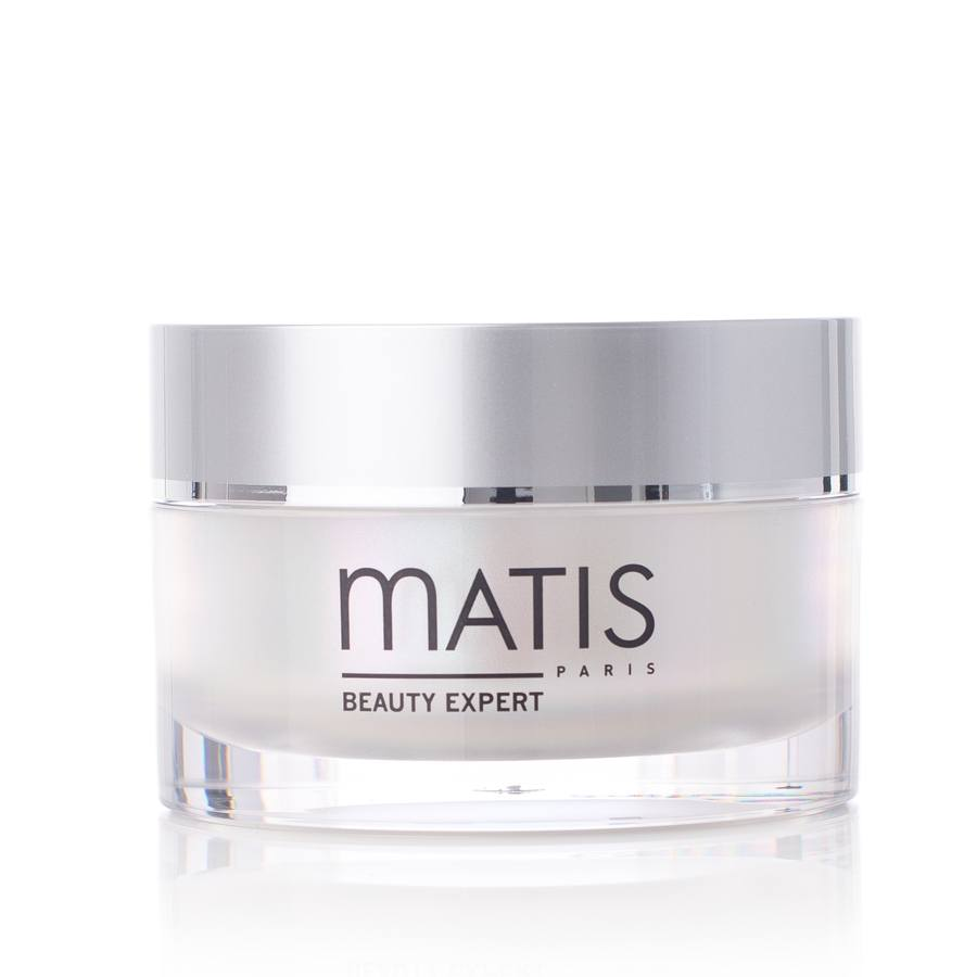 Matis Rèponse Teint Radiance Cream 50ml