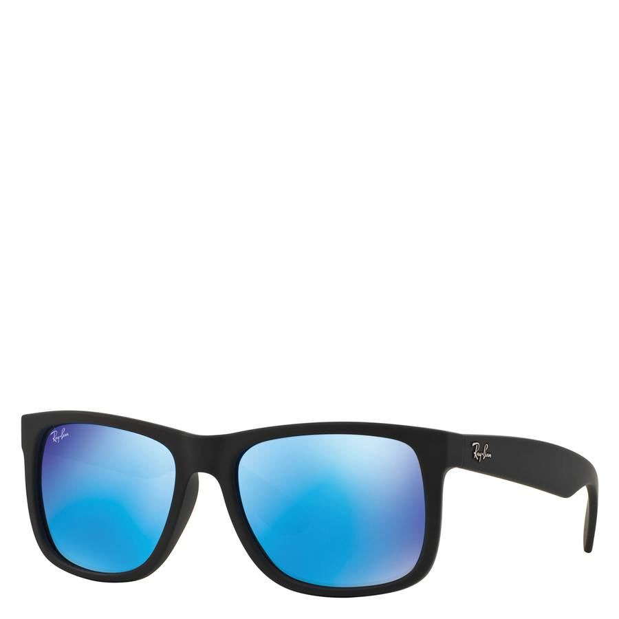 Ray Ban Justin Classic 0RB4165