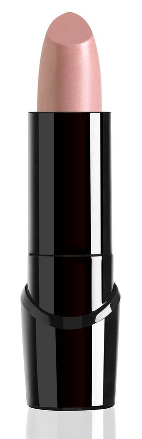 Wet`n Wild Silk Finish Lipstick A Short Affair E501C