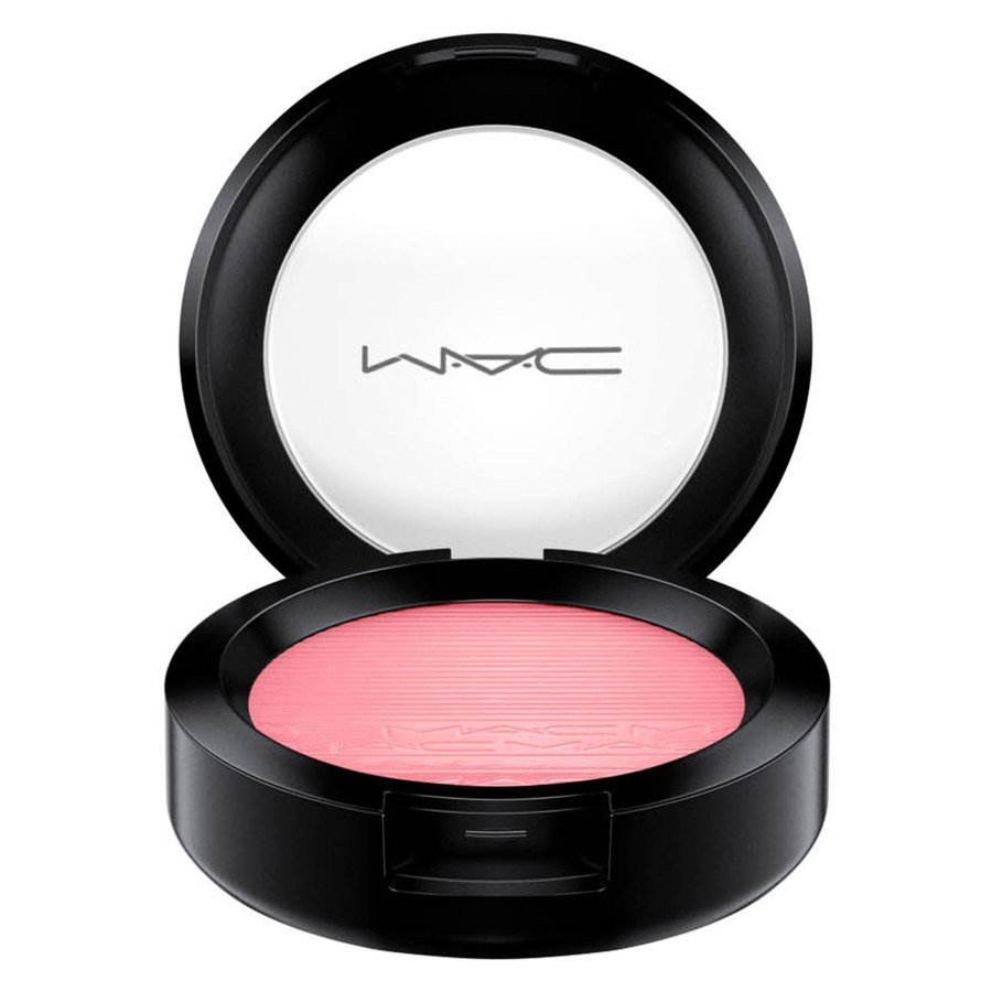 MAC Extra Dimension Blush Into The Pink 6,5g