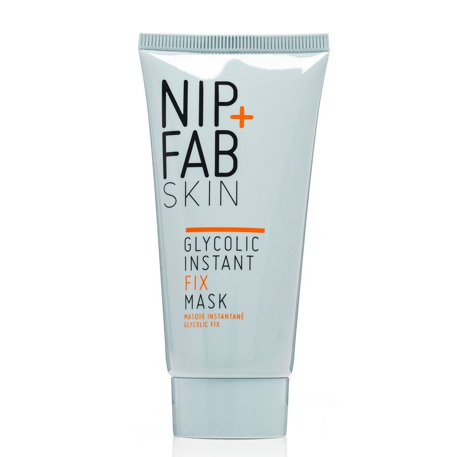 Nip+Fab Glycolic Instant Fix Mask 50 ml