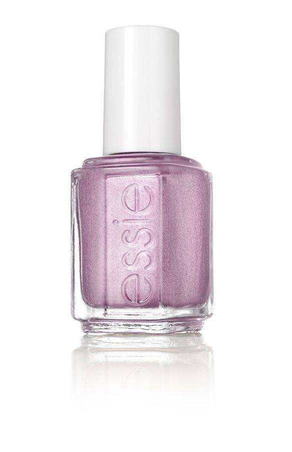 Essie Summer Collection Sil Vous Play 13,5ml #487