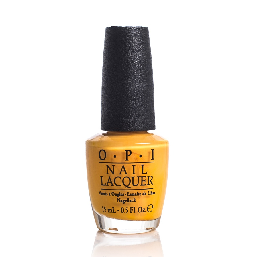 OPI The It Color NLB66 15ml