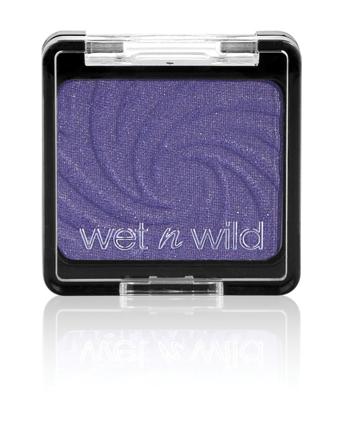 Wet`n Wild Color Icon Eyeshadow Single  E257A