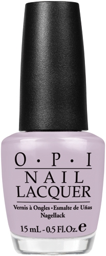 OPI Care To Dance 15ml