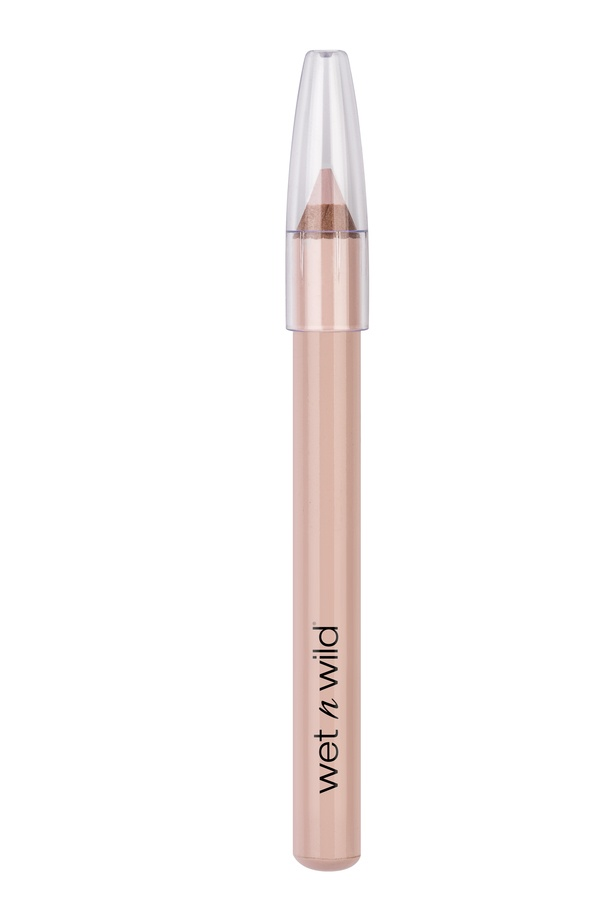 Wet`n Wild Ultimate Brow Highlighter Highlight of My Life E633