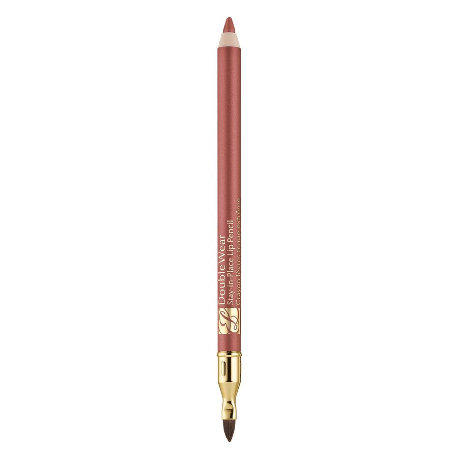 Estée Lauder Double Wear Stay-In-Place Lip Pencil - Toffee 23