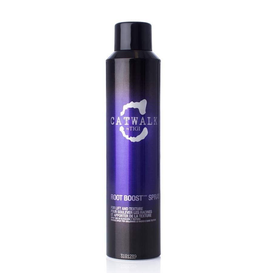 Tigi Catwalk Your Highness Root Boost Spray 250ml
