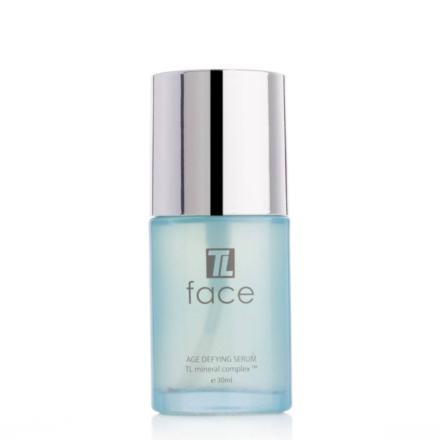 TL Mineral Complex Design Face Age Defying Serum 30ml