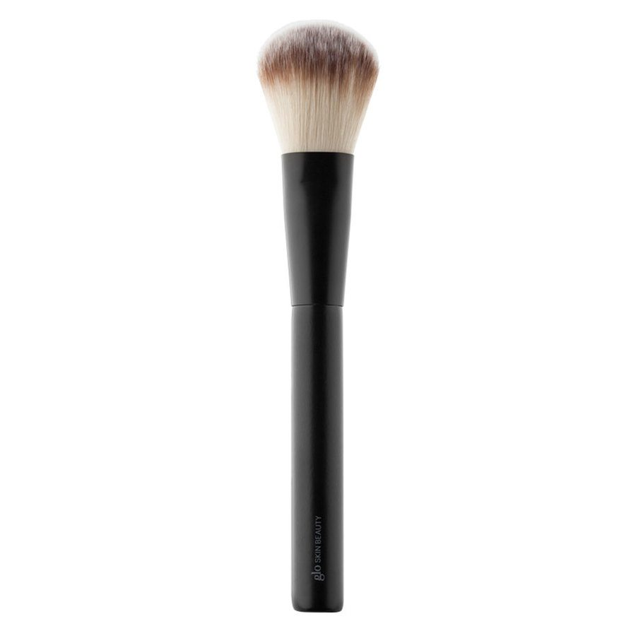 Glo Skin Beauty Powder Perfector Brush #102