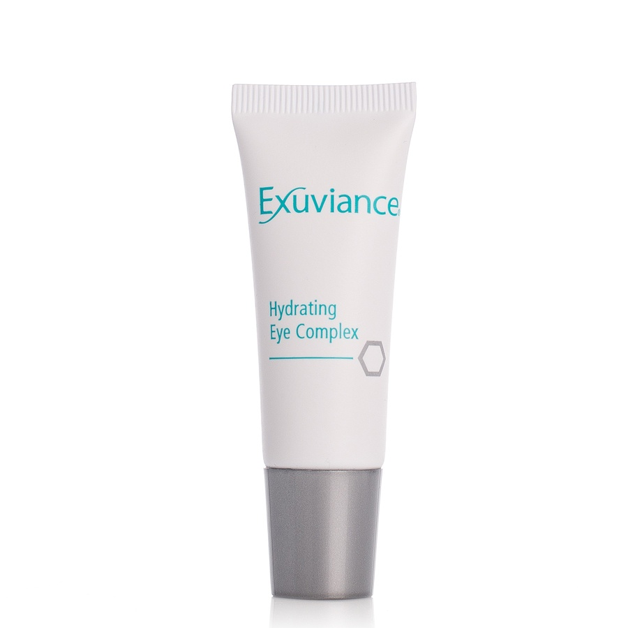 Exuviance Hydrating Eye Complex Tube 15g