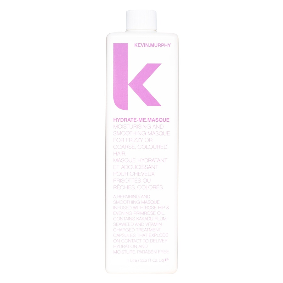Kevin Murphy Hydrate Me Masque 1000ml