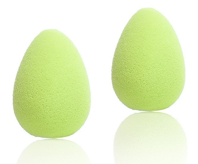 beautyblender 2 Micro Mini Blenders