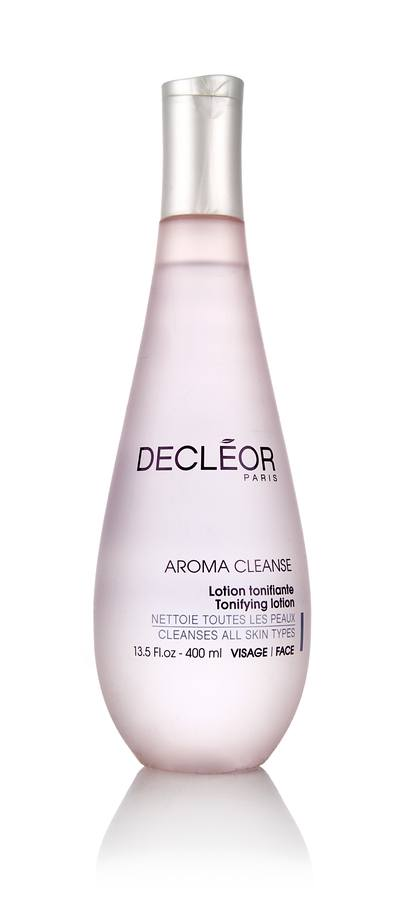 Decléor Aroma Cleanse Tonifying Lotion 400ml