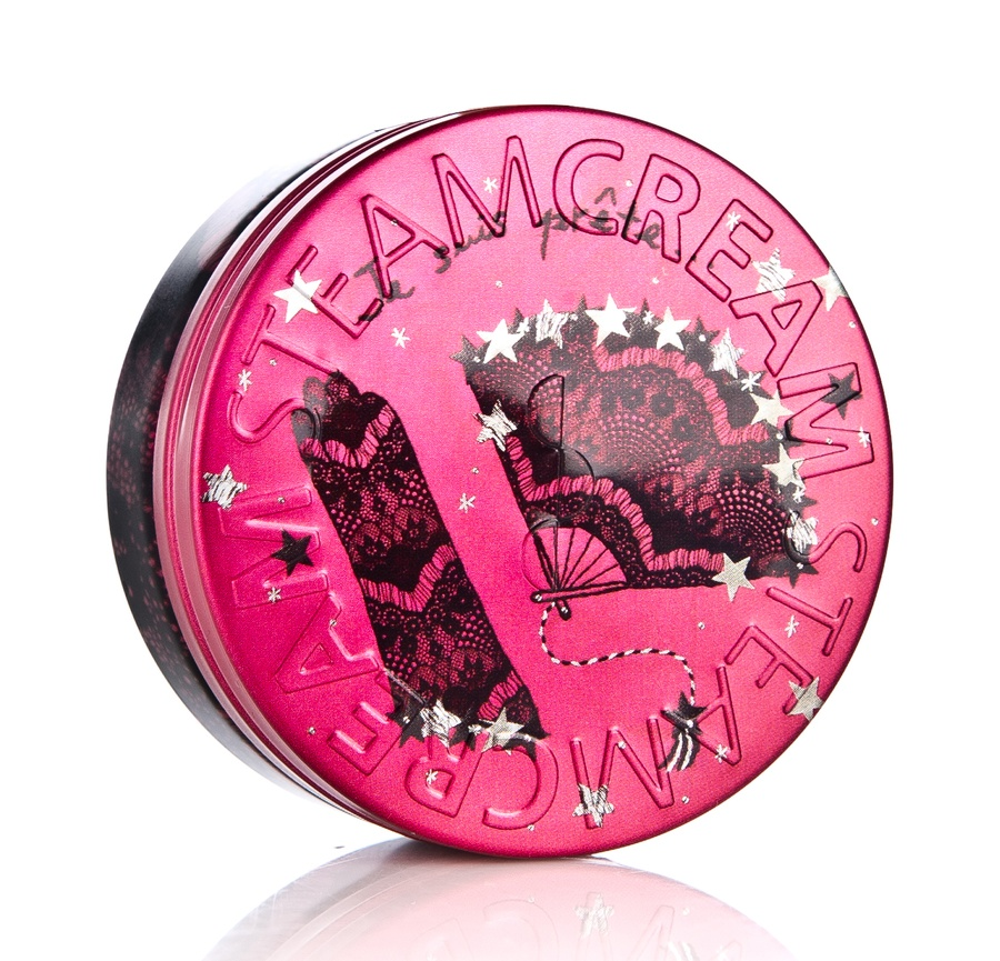 Steamcream Coquette 75g