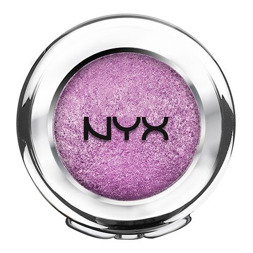 NYX Prismatic Eye Shadow Punk Heart PS02