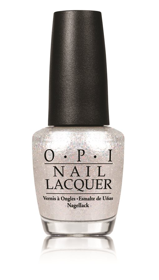 OPI Soft Shades Make Light Of The Situation 15ml NLT68