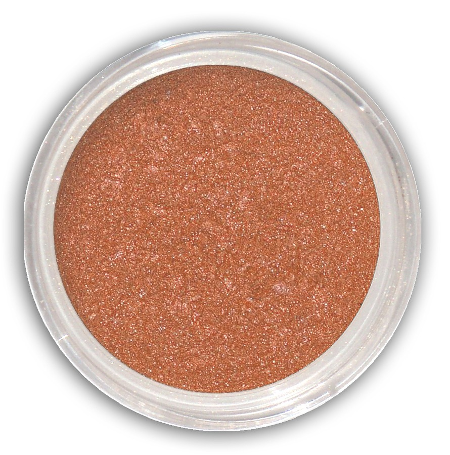 Mineral Hygienics Eye Shadow Cappuccino
