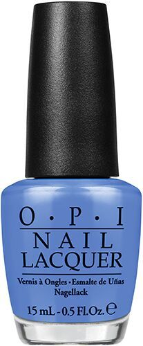 OPI New Orleans Collection Rich Girls & Po-Boys 15ml NLN61