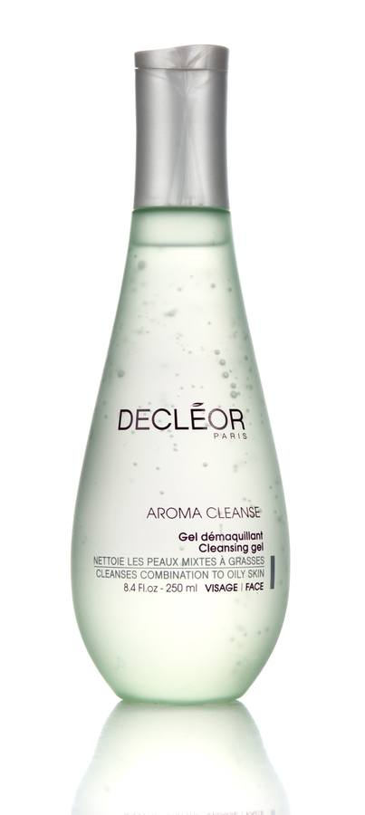 Decléor Aroma Cleanse Cleansing Gel 250ml