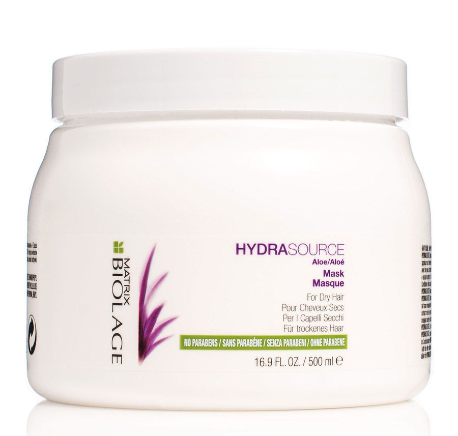 Matrix Biolage Hydra Source Mask 500ml