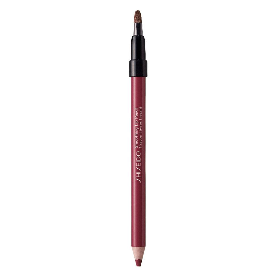 Shiseido Smoothing Lip Pencil #RD708 Tangelo 1,2g