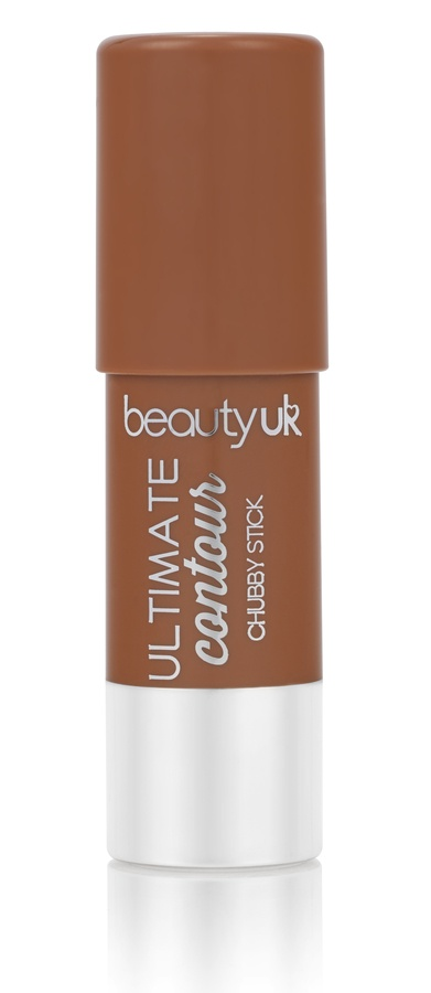 Beauty UK Ultimate Contour Chubby Stick no.1 Medium Contour