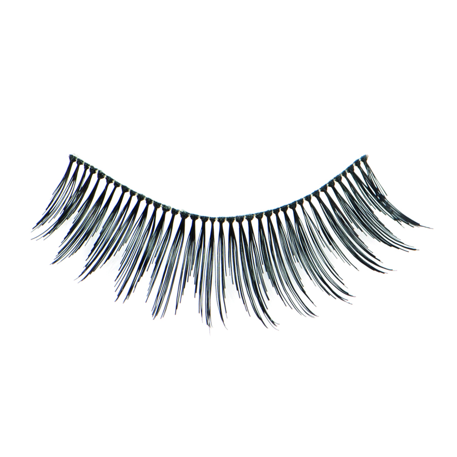 NYX Wicked Lashes- Sinful