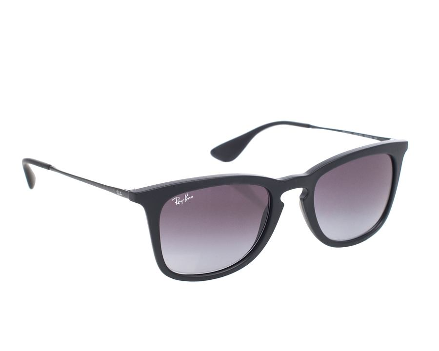 Ray Ban Square Youngster 622/8G