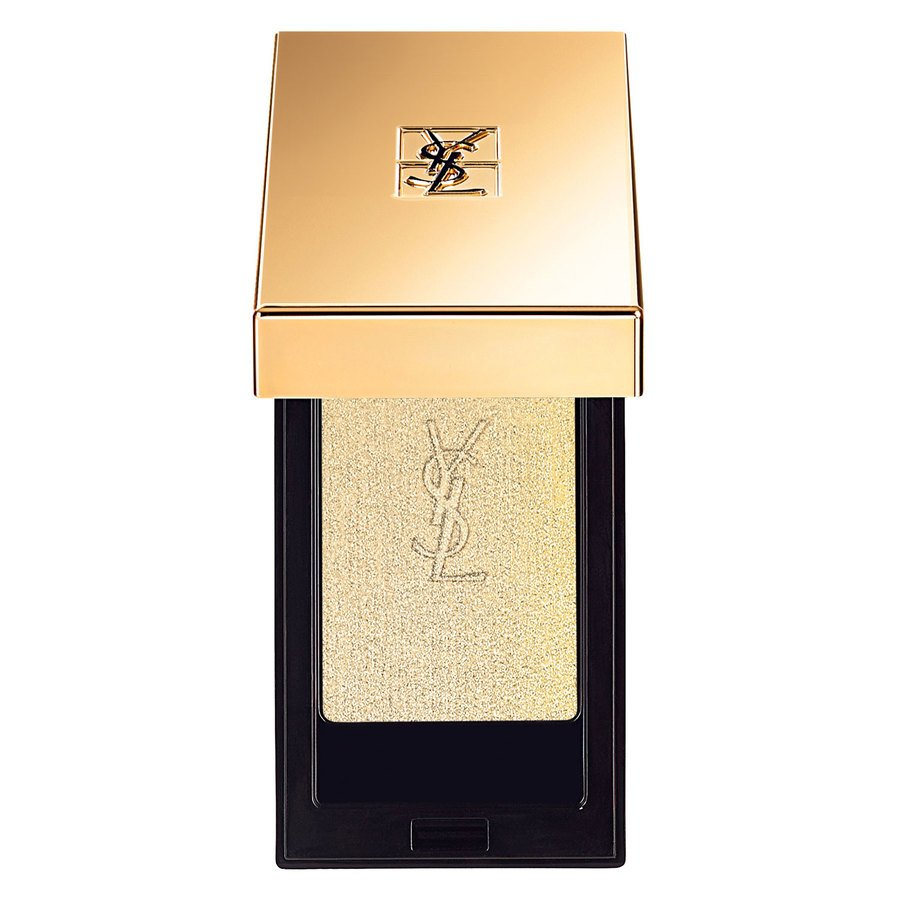 Yves Saint Laurent Couture Mono Single Eyeshadow #12 Fastes