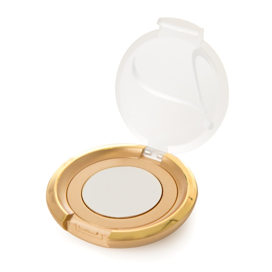 Jane Iredale PurePressed Eye Shadow White 1,8g