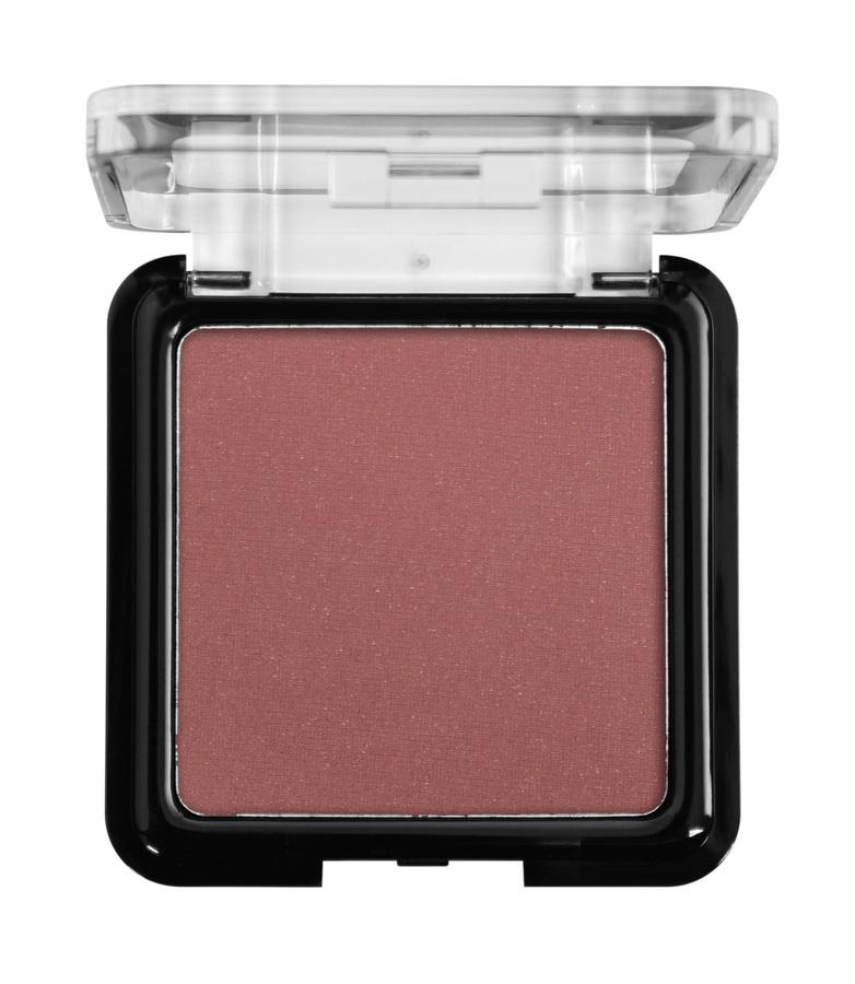 Bronx Intense Blusher Rose BRXIB02