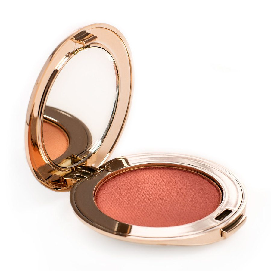 Jane Iredale PurePressed Blush Mystique 2,8g