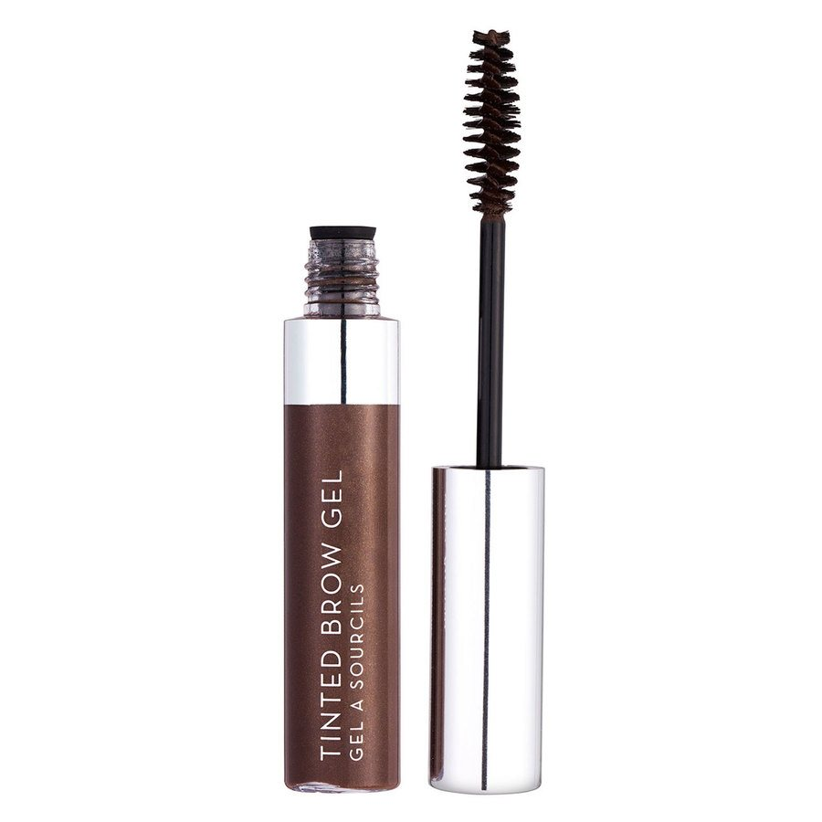 Anastasia Beverly Hills Tinted Brow Gel Chocolate