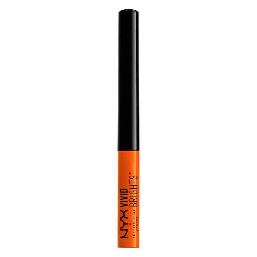 NYX Professional Makeup Vivi Brights Eyeliner Delight