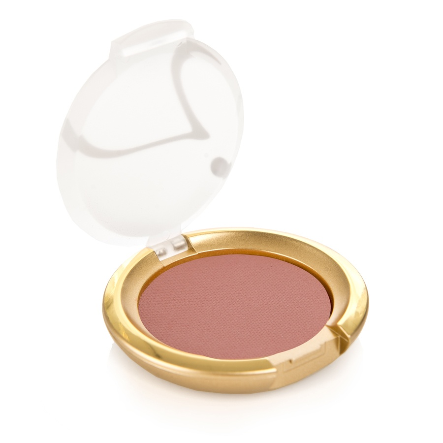 Jane Iredale PurePressed Blush Mocha 2,8g