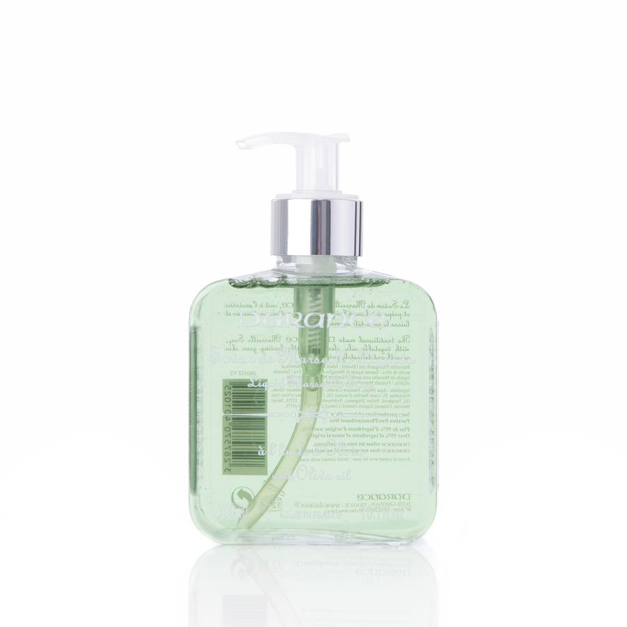Durance Liquid Marseille Soap With Olive Oil 300ml