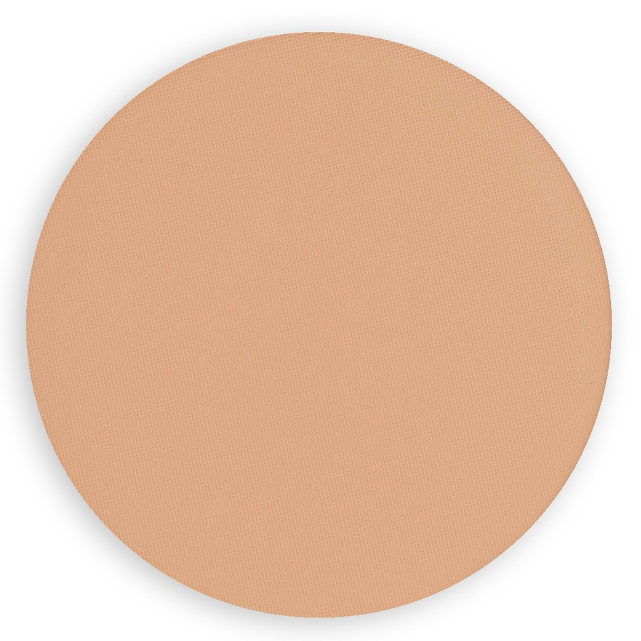 Kanebo Sensai Cellular Perfomance Total Finish Foundation TF22 Natural Beige Refill 12g
