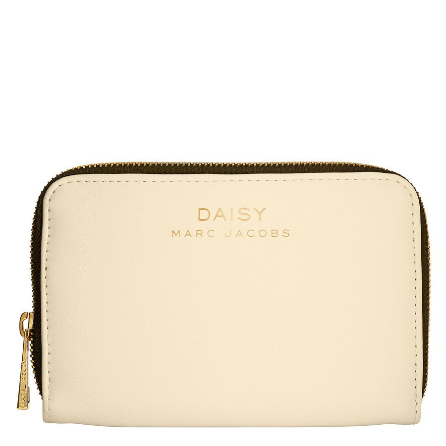 Marc Jacobs Daisy Gift Pouch