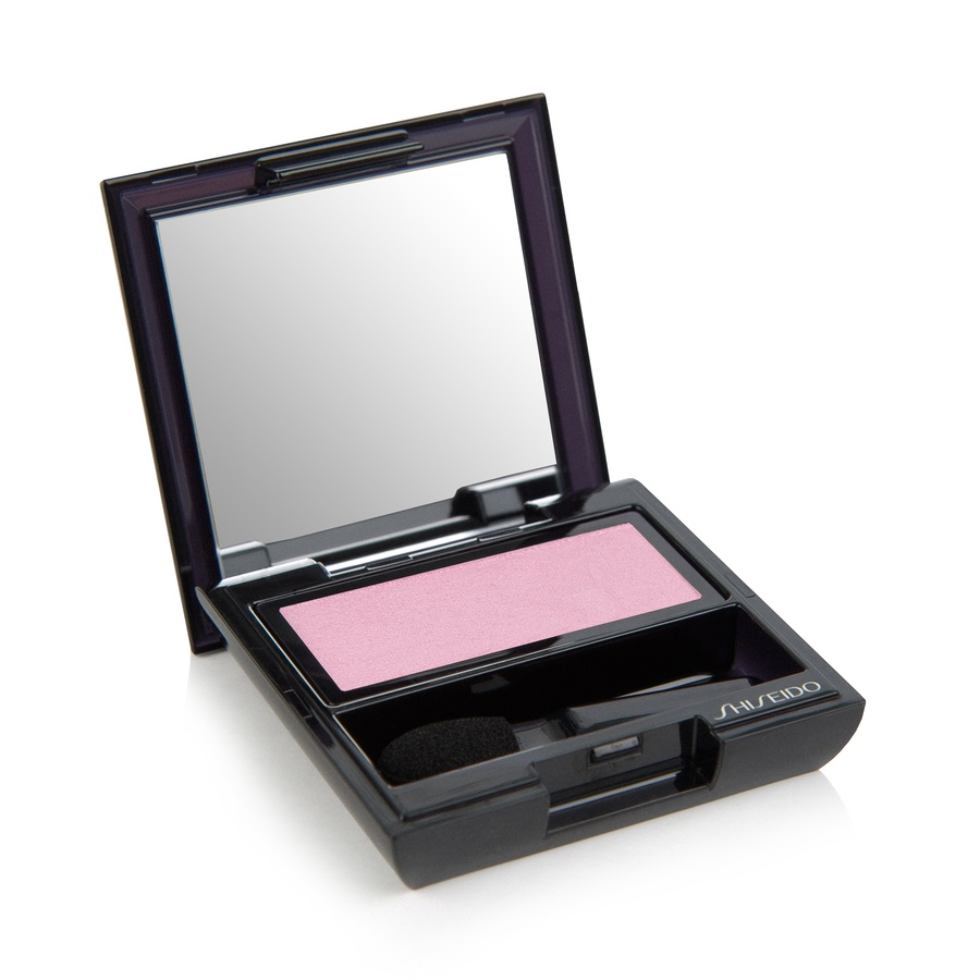 Shiseido – Luminizing Satin Eye Color PK 305