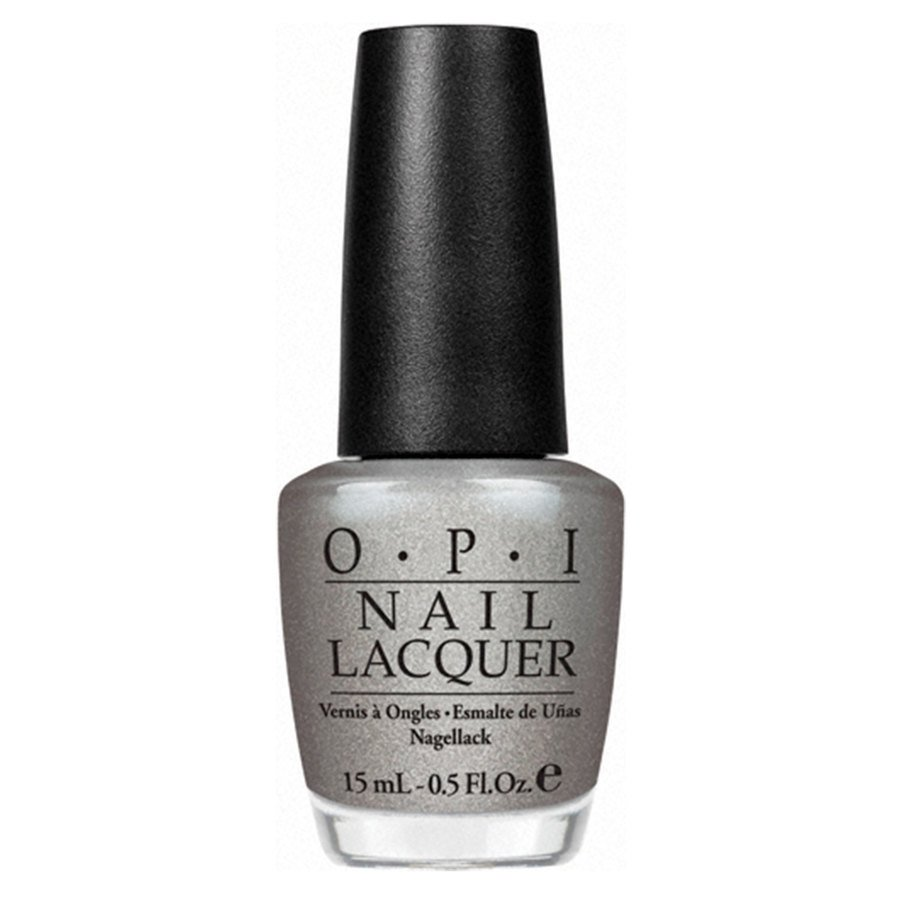OPI Lucerne Tainly Look Marvelous NLZ18 15ml