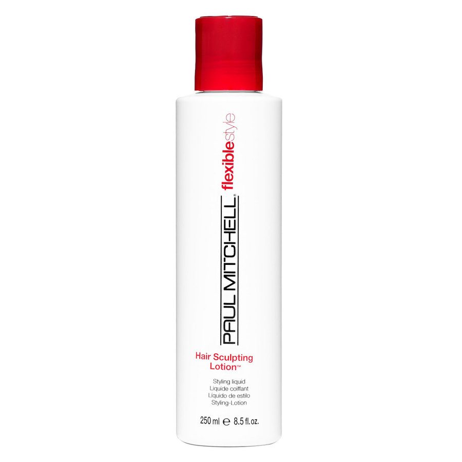 Paul Mitchell Flexible Style Hair Sculpting Lotion 250ml