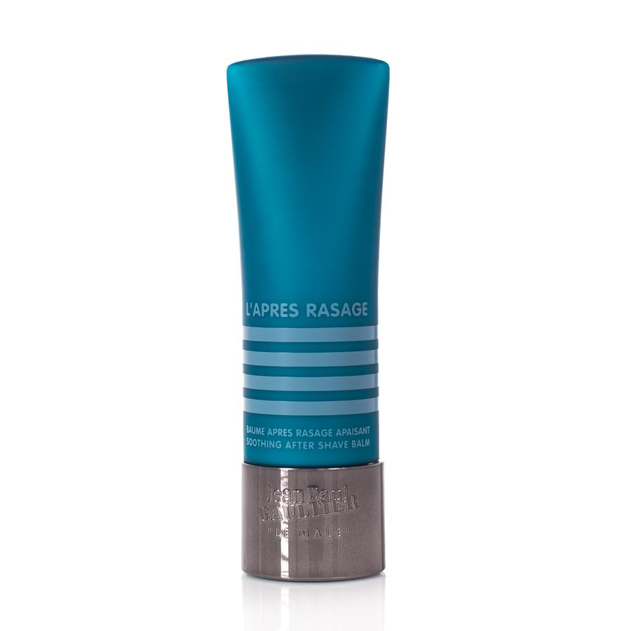 Jean Paul Gaultier Le Male After Shave Balm 100ml