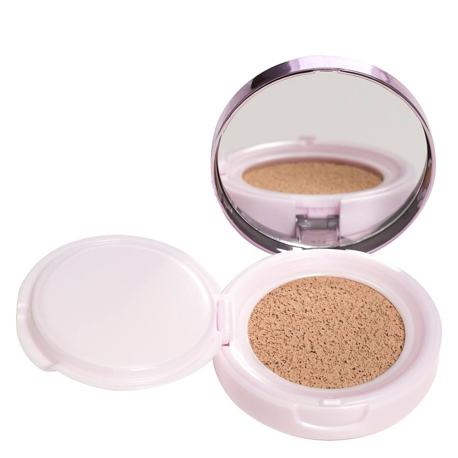 L'Oréal Paris Nude Magique Cushion Dewy Glow Foundation 03 Vanilla 14,6g
