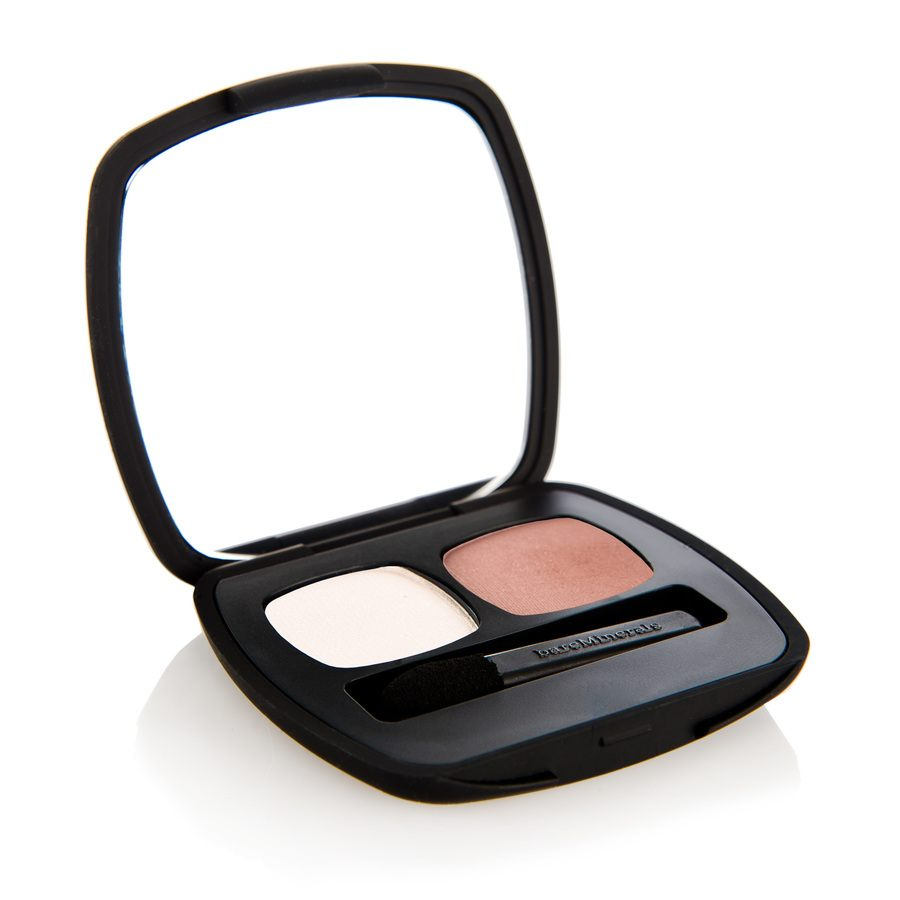BareMinerals Ready Eyeshadow 2.0 The Nick Of Time