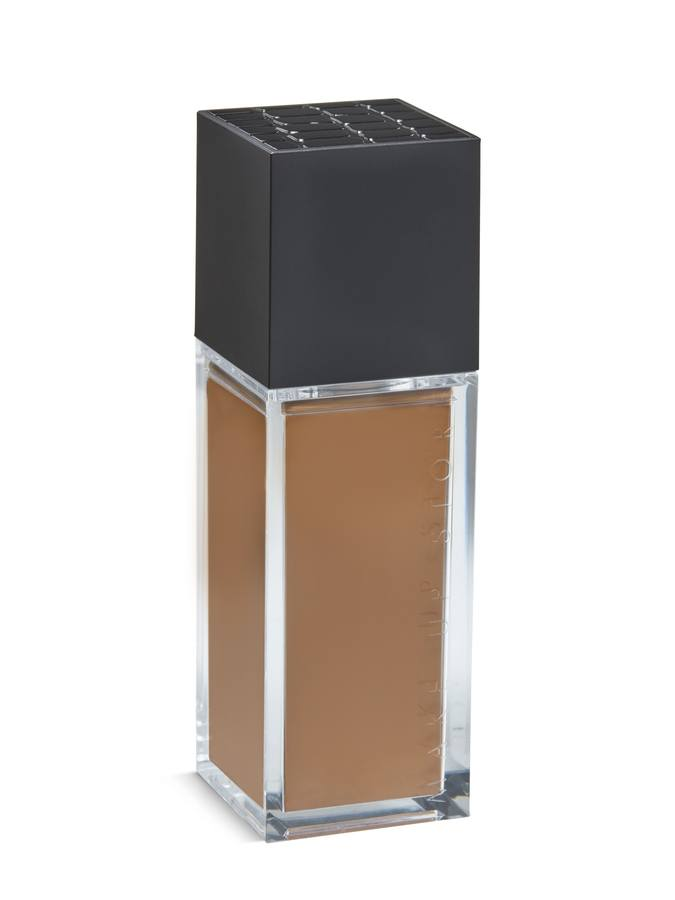 Make Up Store Sculpt Excellence Cocoa