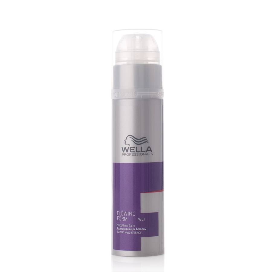 Wella Professionals Flowing Form Smoothing Balm 100ml