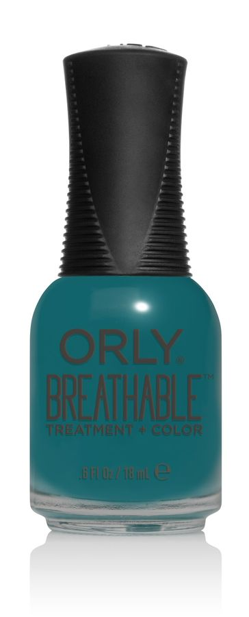 ORLY Breathable Detox My Socks Off 18ml