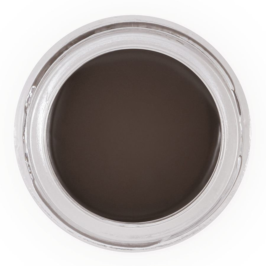 Anastasia Beverly Hills Dip Brow Pomade Ash Brown